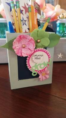 teachers gift15